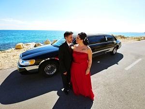 alquiler coches clasicos exclusivos de lujo bodas eventos rodajes alicante murcia maria jose