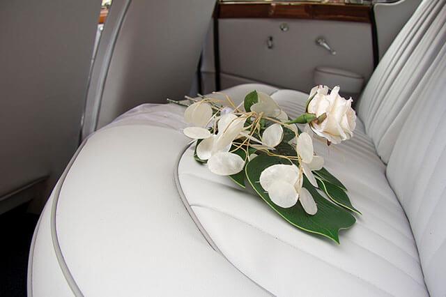 alquiler de jaguar mk vii azul gris 1956 en alicante para bodas precio eventos rodajes jj dluxe cars 7