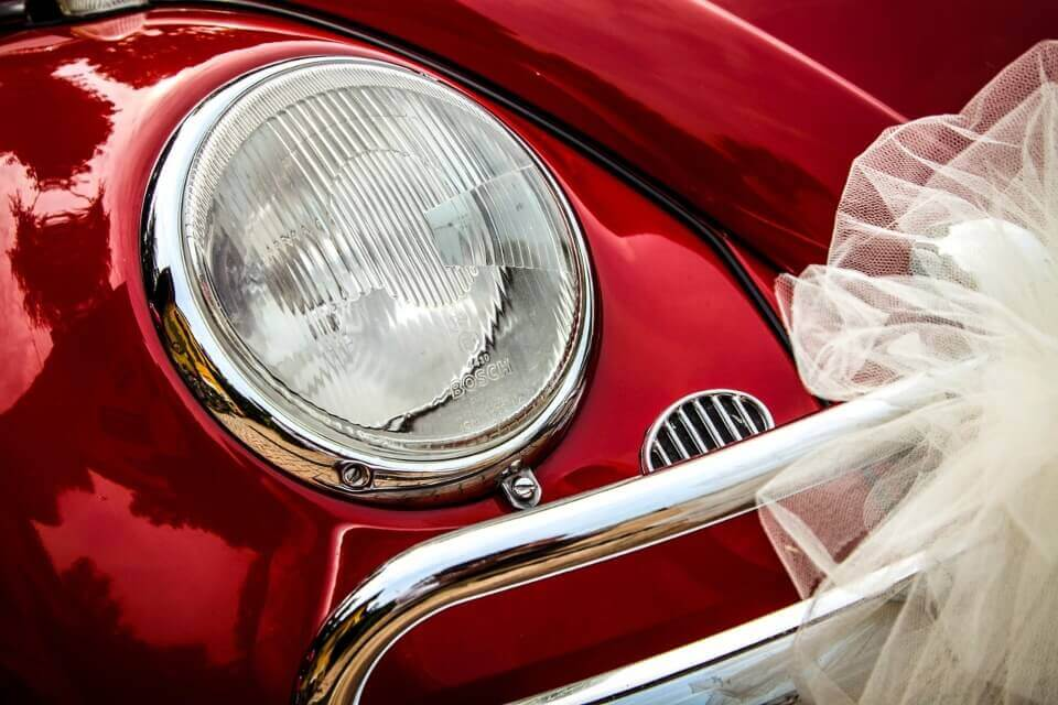 alquiler coches volkswagen beetle escarabajo furgoneta kombi clasicos alemanes bodas eventos rodajes jjdluxe cars alicante murcia coleccion cadillac faro