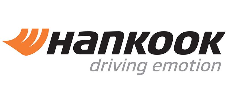 hankook logo alquiler de coches para rodajes jj dluxe cars alicante