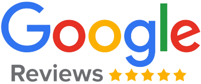 google review logo png jjdluxe cars alquiler de coches para bodas alicante
